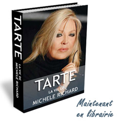 Une suggestion de lecture pour l\'t
