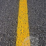 yellowline
