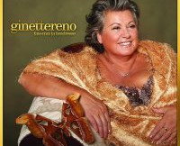 Ginette Reno - Fais moi la tendresse