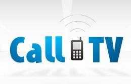 Call-TV