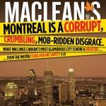 mtl-macleans