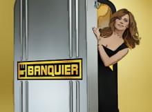 banquier_tva