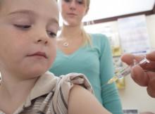 Certains doivent être vaccinés prioritairement.