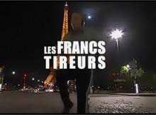 francstireurs_front