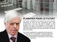 earl_prison_fr