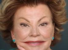 Botox: Des études confirment que les doses doivent être contrôlées