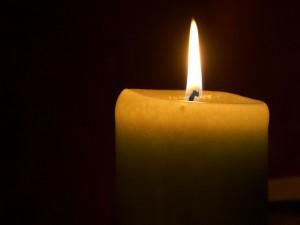 Nous nous souviendrons à jamais du nom de Gary Coleman