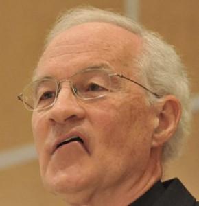 Le cardinal Ouellet dédaigne la vie de ceux qui dédaignent la vie