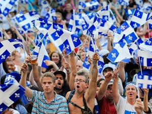 Des Québécois réagissent à l'annonce que Cash City ne fera pas partie du spectacle