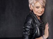Malgré ses 89 ans, Marjo affirme être toujours en mesure de rocker le Québec