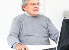 Richard Martineau a laissé échapper quelques jurons lorsque son CMS a refusé de publier son article