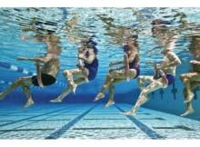 La popularité du cours Aqua-Tapette inquiète